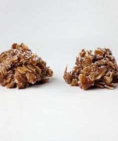 10 Healthy Cookie Recipes for Fall