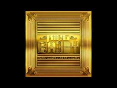 I'm The Boss - Daddy Yankee + Los De La Nazza [King Daddy Edition]