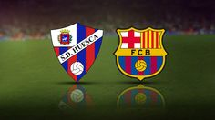 El Huesca, el rival en los dieciseisavos de Copa | FC Barcelona