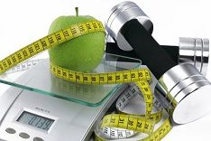 What is nutritional health and fitness – first consider that good nutrition does not come from dieting to lose weight, and becoming physically fit does not come from slowly walking on a flat treadmill.