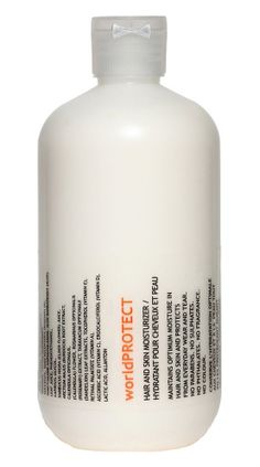 worldPRODUCTS Skin Moisturizer | Canada