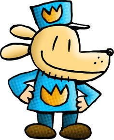 Dog Man is back and he's got a bone to pick with the world's fiercest feline felon! World Book Day Costumes, Book Character Costumes, Comic Book Characters, Dog Man Book, Captain Underpants, Man Party, Book Week, Man Birthday, Birthday Ideas