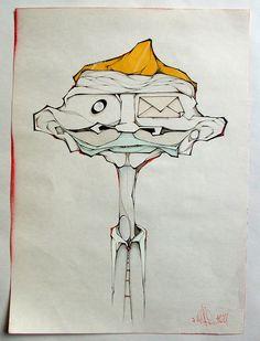 canvas11   omega cbu Omega, My Photos, Snoopy, Canvas, Fictional Characters, Art, Tela, Craft Art, Kunst