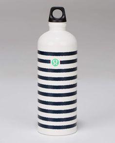 Sigg 1L Waterbottle