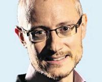 """Mein Tagesposting: Was heißt hier """"postfaktisch""""? - Die Tagespost - Katholische Zeitung für Politik, Gesellschaft und Kultur"""