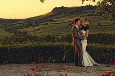 Italian Wedding Photographer Jules