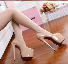 Nude High Heels, Hot High Heels, Platform High Heels, Pumps Heels, Stiletto Heels, Pencil Heels, Extreme High Heels, High Heel Sneakers, Pantyhose Heels