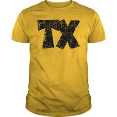 TX Texas Design Vintage Black T-Shirt #gift #ideas #Popular #Everything #Videos #Shop #Animals #pets #Architecture #Art #Cars #motorcycles #Celebrities #DIY #crafts #Design #Education #Entertainment #Food #drink #Gardening #Geek #Hair #beauty #Health #fitness #History #Holidays #events #Home decor #Humor #Illustrations #posters #Kids #parenting #Men #Outdoors #Photography #Products #Quotes #Science #nature #Sports #Tattoos #Technology #Travel #Weddings #Women