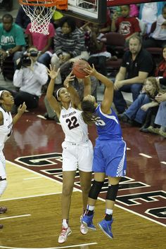 100 Basketball Ideas Basketball Gamecock Basketball Womens Basketball