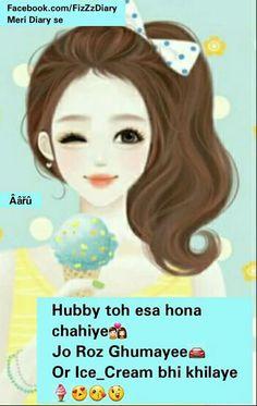 349 Best Attitude Whatsapp Dp For Girls Images Girl Attitude