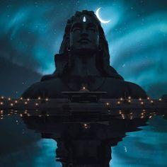Lord Shiva Statue, Lord Shiva Pics, Lord Shiva Hd Images, Lord Shiva Family, Shiva Tandav, Rudra Shiva, Krishna, Hanuman, Angry Lord Shiva