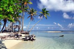 Taha'a Island Tourism Information from Tahiti Tourisme North America Bora Bora, Tahiti French Polynesia, Tahiti Nui, Society Islands, Coral Garden, Archipelago, Pacific Ocean, Strand, Places Ive Been