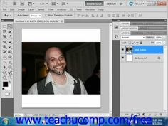 Learn how to create clipping groups in Adobe Photoshop at www.teachUcomp.com. A clip from Mastering Photoshop Made Easy v. CS5. http://www.teachucomp.com/free - the most comprehensive Photoshop tutorial available. Visit us today!
