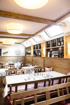 Stäfeli | Relais du Silence | Hotel Garni | Lech am Arlberg | Zeit.Wert.geben | s'Achtele | WeinRestaurant | Kulinarik | regional | Österreich | Qualität | Köstlichkeiten aus der Region