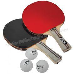 Altis SDT-3535 2 Raket 3 Top Masa Tenisi Raketi - 2 adet 3 yıldızlı masa tenisi raketi3 adet masa tenisi topuBlister Kutulu - Price : TL21.00. Buy now at http://www.teleplus.com.tr/index.php/altis-sdt-3535-2-raket-3-top-masa-tenisi-raketi.html