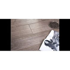 TILIA Hardwood Floors, Flooring, Texture, Crafts, Wood Floor Tiles, Surface Finish, Wood Flooring, Crafting, Diy Crafts