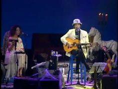 Joaquín Sabina - Nos Sobran Los Motivos DVD ( Completo ) - YouTube
