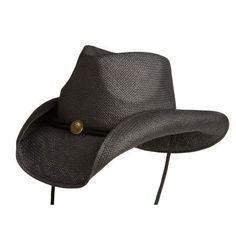 c376dd0d777b1c Beach & Resort Cowboy Western Style: Toyo