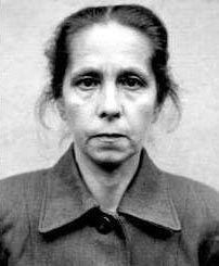 Johanna Bormann – Wikipedia