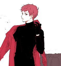 Twitter Fantasy Characters, Character Design, Character Inspiration, Anime Boy, 3d Character, Art, Art Reference, Manga, Beautiful Art