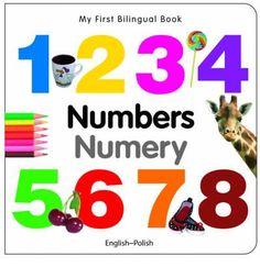 Portable Multifunctional Bilingual Early Educational Learning Machine Kids ToyGE Lernspielzeug