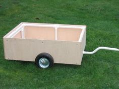 1000 images about cart on pinterest fishing cart bike