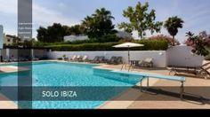 Apartamentos Eight-Bedroom Apartment in Ibiza with Pool I en Santa Eularia des Riu (Ibiza) opiniones y reserva