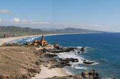 Baja's Magical Village: Todos Santos, Mexico Lures Those Who Love Sun and Solitude