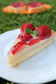 Epres gyümölcstorta Tart, Delish, Cheesecake, Food And Drink, Baking, Recipes, Pie, Cheesecakes, Bakken