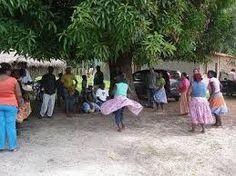 GD em foco De cara com a verdade: Fundação Palmares certifica 12 comunidades quilomb...
