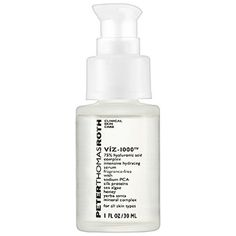 Does Your Skin Need Hyaluronic Acid? - Beauty Editor