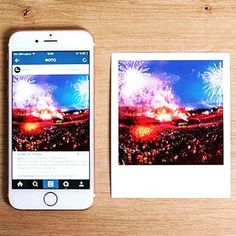 Ребята теперь все стало ещё проще и круче! Появилась функция печати фото через Wi-Fi для IOS !  Распечатай весь свой телефон!  #boftomsk #boft #ios #печатьфотоизинстаграм #атриумкино #мегаомск by boftomsk