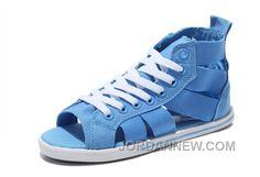 http://www.jordannew.com/converse-open-toe-elastic-band-summer-light-blue-all-star-roman-sandals-discount.html CONVERSE OPEN TOE ELASTIC BAND SUMMER LIGHT BLUE ALL STAR ROMAN SANDALS DISCOUNT Only $67.57 , Free Shipping!