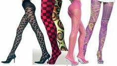 meias femininas - Pesquisa Google