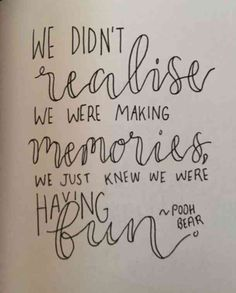 New wall quotes disney pooh bear ideas Daughter Love Quotes, Son Quotes, Cute Quotes, Quotes To Live By, Cute Family Quotes, Quotes For Signs, Family Qoutes, Deep Quotes, Family Memories Quotes