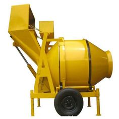 chinacoal11 xinxigongsilong@gmail.com JH35 Series Dry Mortar Cement Mixer http://www.chinacoalintl.com/ http://m.chinacoalintl.com/ http://www.zmgkmachinery.com/ Please Be Mind:we're honest and sincere product maker and seller located in China. we provide service of enterprise's customs declaration, inspection.