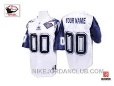 http://www.nikejordanclub.com/customized-dallas-cowboys-jersey-throwback-white-football-m6ygc.html CUSTOMIZED DALLAS COWBOYS JERSEY THROWBACK WHITE FOOTBALL M6YGC Only $60.00 , Free Shipping!