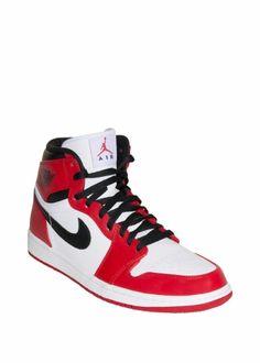 NIKE Premium Air Jordan 1 Retro
