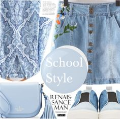 dresses at school 15 best outfits