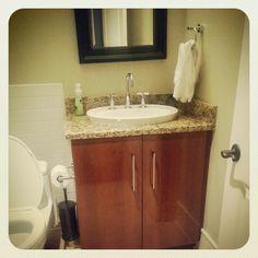 9779e4e6386f1 Bathroom Beautiful Bathrooms