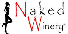 "Newly opened in the Old Mill District, the Naked Winery ""Aims to Tease!"" They are on a mission to produce premium class Washington and Oregon wines with exotic brands and provocative back labels that are just a bit risqué. You will not regret tasting their fine selections at the Fermentation Celebration!"