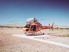 Las Vegas i Lot Helikopterem do Wielkiego Kanionu Fighter Jets, Las Vegas, Aircraft, Aviation, Last Vegas, Planes, Airplane, Airplanes, Plane