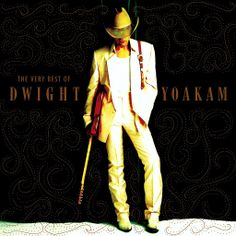 ▶ Dwight Yoakam - Suspicious Minds - YouTube