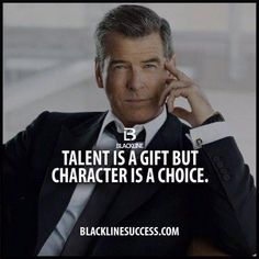 Wise Quotes, Motivational Quotes, Funny Quotes, Inspirational Quotes, Billionaire Sayings, Gentleman Quotes, Millionaire Quotes, Genius Quotes, Warrior Quotes