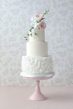 Zoe Clark Wedding Cakes   Sunshine Coast   Zoe Clark Cakes