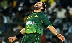 Pakistan vs South Africa 2nd ODI: Interesting Facts | PakistanTribe