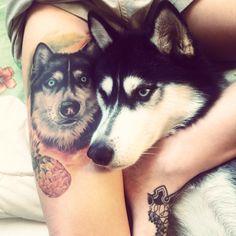 #my dogs#goodmorning#доброе утречко