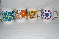 Hey, I found this really awesome Etsy listing at https://www.etsy.com/listing/217039095/large-coffee-ironstone-mugs-mid-century