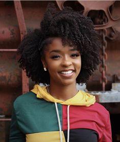 Box Braids Hairstyles, Twist Hairstyles, Protective Hairstyles, Black Women Hairstyles, Hairstyle Ideas, 1950s Hairstyles, Daily Hairstyles, Prom Hairstyles, Summer Hairstyles