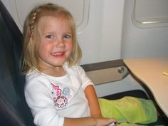 Flying with a toddler soon?  What about that carseat?  Do you check it or bring it on the plane?  These are some questions every parent asks when flying with a toddler.